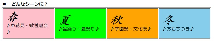 harunatsuakihuyu